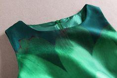 2016 Summer Celebrity Inspired Women Elegant Vintage Retro Flower Floral Print Vest Dresses Sleeveless O-Neck Vestidos de Fiesta   http://www.dealofthedaytips.com/products/2016-summer-celebrity-inspired-women-elegant-vintage-retro-flower-floral-print-vest-dresses-sleeveless-o-neck-vestidos-de-fiesta/