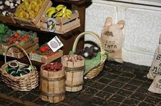 Zeferino´s Fruit and Grocery 3