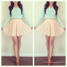short and mini skirts  #dress #clothes #fashion #girl #dresses #minidress #shortskirt