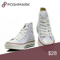 Converse white for 28 USD buy this only on onwix.com !! Converse Shoes ac41137625