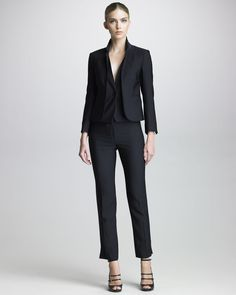 http://ncrni.com/armani-collezioni-trompe-l-oeil-layered-jacket-cropped-pinstripe-pants-p-5356.html
