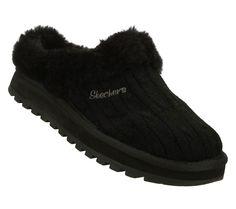 Buy SKECHERS Women's Keepsakes - Postage Slippers only $40.00