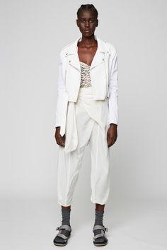 Zambesi Workroom Ltd. Normcore, Collections, Coats, Stuff To Buy, Women, Style, Fashion, Swag, Moda
