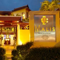 Thalias Hospitality Group in Cambodia - Brands