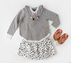 Print Mixing for Toddlers: an easy homerun with Mac & Mia!