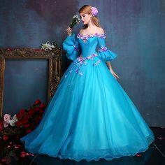 Han-costume-or-2015-new-winter-Hua-Xianzi-Blue-Studio-theme-wedding-costumes-a-shoulder.jpg_640x640.jpg (640×640)