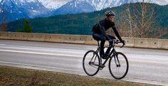 Jean-Aimé Bigirimana a parcouru 17 500 km en fixie ! | Fixie Singlespeed, infos vélo fixie, pignon fixe, singlespeed.