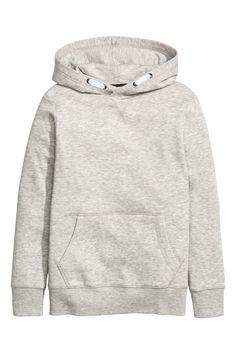 Older Boys Younger Boys Coats And Jackets Adidas Originals
