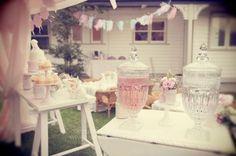 Bunny Birthday Easter Party via Kara's Party Ideas | KarasPartyIdeas.com #bunny #easter #birthday #party #ideas (11)