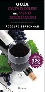 Resultado de imagen para vinos mexicanos recomendados