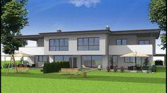 Attersee: Neu erbaute Wohnungen zu verkaufen