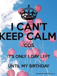 20 Birthday Count Down 2019 Ideas Spring Baby Its My Birthday First Day Of Spring