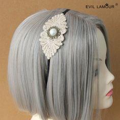 Victorian Hair Accessories   victorian hair accessories Promotion