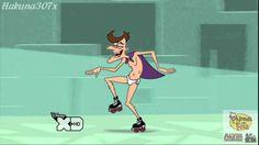 Doofenshmirtz is a Superstar ( Full HD )