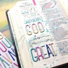 Psalm 70, 4+5