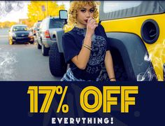 Vapor Joes - Daily Vaping Deals: LAST DAY:  MYFREEDOMSMOKES - 17% OFF EVERYTHING (D...
