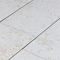 """Salerno Porcelain Tile - Rustic Stone Collection Shell / 24""""x24"""""""
