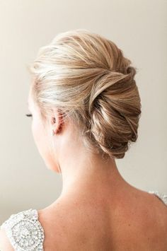 31 Creative Updos For Any Occasion 17