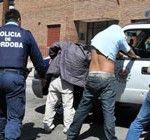 Argentina: basta ser joven, moreno, pobre y usar gorra para ser llevado preso en Córdoba - LR21.com.uy
