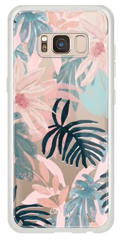 67 Best Galaxy S8 Cases images in 2017 | Galaxy s8, Casetify