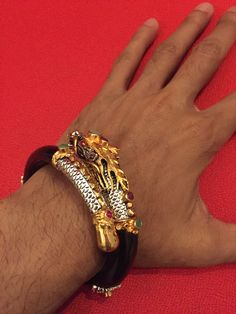 Men bracelete #etnic #bali #handmade