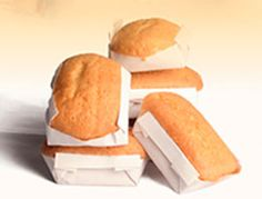 PRODUCTOS SANTDUL Dairy, Cheese, Food, Shelf Life, Sunflower Oil, Fairy Cakes, Products, Essen, Eten