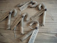 Our Pioneer Homestead: free primitive patterns