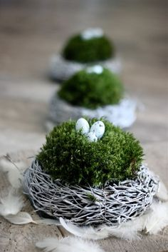 super OSTERN-Ideen great EASTER ideas Related posts: 20 Great Last Minute DIY Easter Decor Ideas Easter crafts with children – 3 unconventional ideas Ideas for Easter Decorations Diy Osterschmuck, Easy Diy, Diy Spring, Diy Easter Decorations, Decoration Crafts, Decor Diy, About Easter, Diy Ostern, Deco Floral