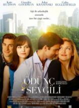 Ödünç Sevgili – Something Borrowed 2011 Türkçe Dublaj izle