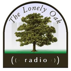 Don Lichterman: Down From Zero, House On The Hill (HOTH), Joe Atman, Respect & Han Drabur are being played at The Lonely Oak Radio