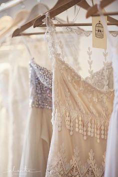 ♡Hanging In My Closet Love