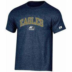 e8a3278096f Georgia Southern Eagles NCAA Licensed Mens T-Shirt