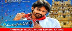 Subramanyam For Sale Review, Rating LIVE UPDATES