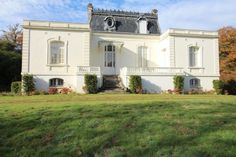 French property, houses and homes for sale in FERCE, Loire_Atlantique, Pays_de_la_Loire