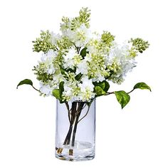 nice Elegant Silk Flower Arrangement Ideas Check more at http://www.scentimentsflowers.com/elegant-silk-flower-arrangement-ideas/