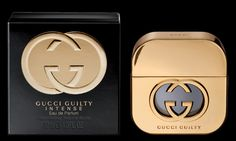 Résultats Google Recherche d'images correspondant à http://www.footluxe.com/gallery/2011/09/Gucci-Guilty-Intense-Perfume-05.jpg