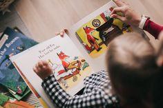 Teacher Interview Questions, Teacher Interviews, Good Bedtime Stories, Stories For Kids, Kids Stories, Professor, Album Jeunesse, English Story, The Gruffalo
