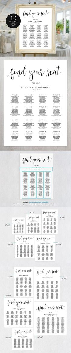 Bus seating chart template - Are you looking for a bus seating - classroom seating chart templates
