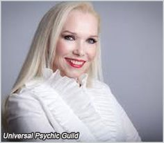 Universal Psychic Guild Blog: Patients Cope with Life and Death with the Help of a Caregiver's Psychic Ability. A registered nurse and oncology certified nurse is providing help to patients. She said that long before she became a professional practitioner of health care, she has already had angels on her shoulders. This has enabled her to come in contact with dying patients in cancer wards and bridge the worlds of medicine and mind-body-spirit healing.