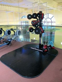 10 best boxmaster images exercise equipment gym equipment at