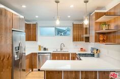 (TheMLS) For Sale: 3 bed, 2 bath, 1380 sq. ft. house located at 1419 Conrad St, Los Angeles, CA 90041 on sale now for $829,000. MLS# 16-130020. Mid Century Modern Home in the hills of Eagle Rock. The exteri...