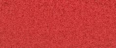 Red Carpet Texture Pattern Design Inspiration 219381 Other Ideas Design