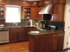 kitchen remodeling pictures | Kitchen Remodeling | Kitchen Sinks | Ideas for Kitchen Remodeling