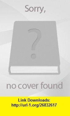 Cartas ? Guin?-Bissau Registo De Uma Experi?ncia Em Processo Paulo Freire ,   ,  , ASIN: B003S9KCRQ , tutorials , pdf , ebook , torrent , downloads , rapidshare , filesonic , hotfile , megaupload , fileserve