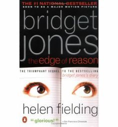 bridget jones s diary the book review