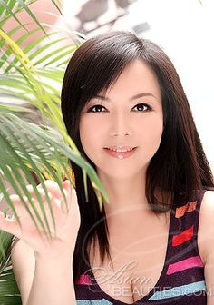 Korean women seeking marriage american men