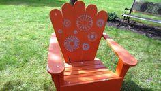 #582: Estate Auction Online: Richmond, VA 23233