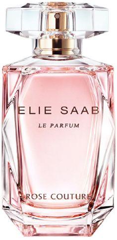 73 beste afbeeldingen van Top Parfums Parfum, Geur en Sprays