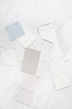 Jillian Harris Home and cabinet paint colours - Benjamin Moore-21