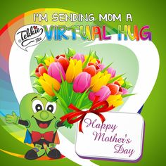 Long Term Care Insurance, Virtual Hug, Miss You Mom, Disability, Hugs, Grateful, How To Find Out, Sunday, Events